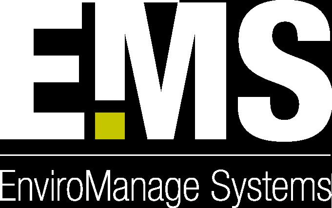 enviromanage.com.au